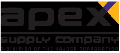 Apex Supply Logo